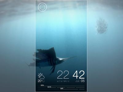 erikwesterdahl_jolla_sailfish_os_concept_ui_3_1x