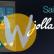 Już wiemy oficjalnie. Wayland serwerem wyświetlania dla Sailfish OS.