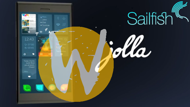 wayland-sailfish-os