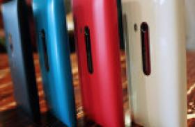 Czy świat smartfonów z MeeGo był tym najbardziej niedocenionym?