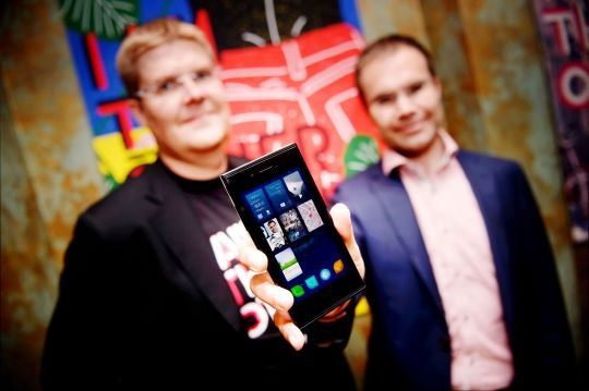 jolla_main_article_2_1369226256_540x540