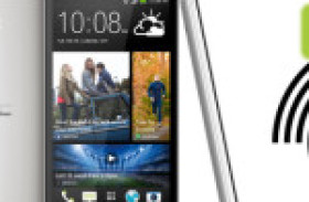 HTC – idealny partner dla Jolla?