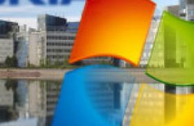 Oburzenie w Finlandii, Nokia sprzedana Microsoftowi! Szansa dla Jolla Mobile?