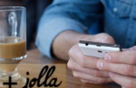 """Duński operator """"3"""" kolejnym w Europie z telefonami Jolla?"""