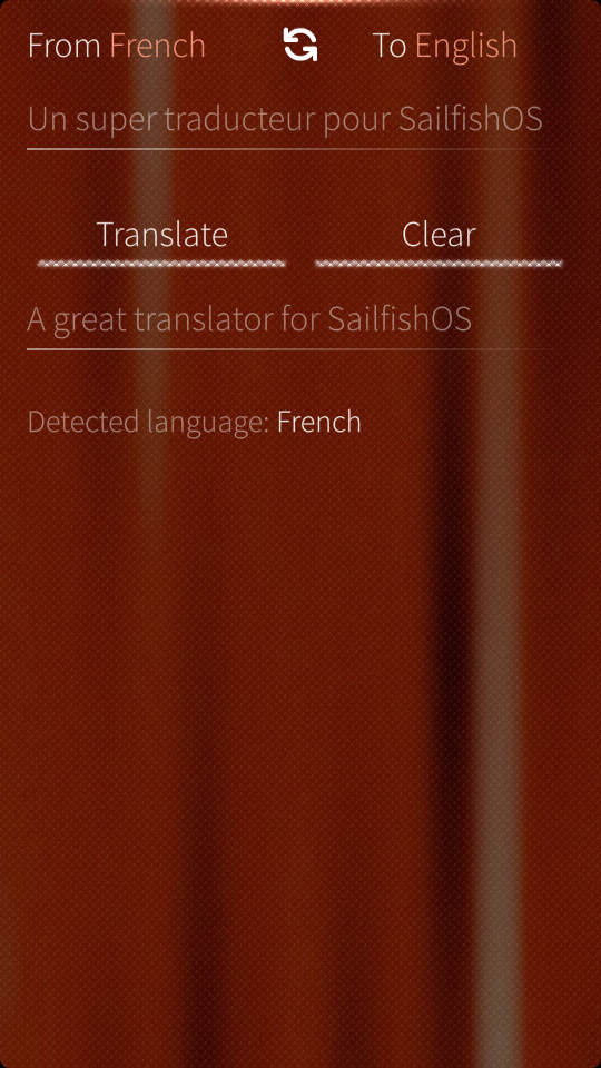The_Advanced_Online_Translator_for_SailfishOS