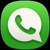 icon-wazapp