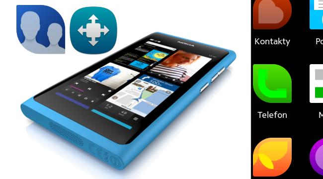 Jak odświeżyć swoje MeeGo na N9.[Poradnik]