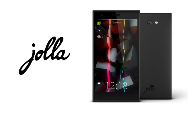 Sailfish OS 1.0 nadchodzi!  Androidzie ustąp miejsca w smartfonach.