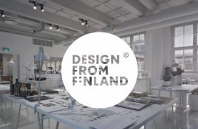 Reklama z udziałem Jolli – design z Finlandii.[wideo]