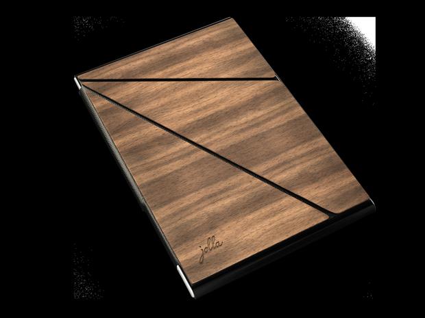 20141202055335-lastu-case-1