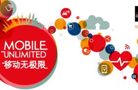 Jolla będzie zapowiadać wielkie doniesienia na Mobile World Congress w Szanghaju
