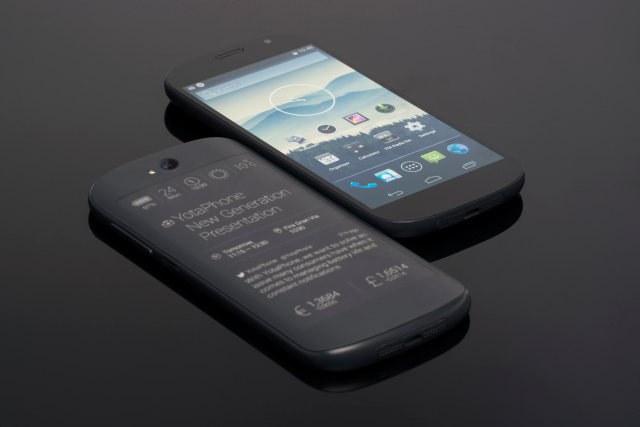 yotaphone-photo-5