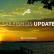 Aktualizacja 1.1.7.28 gotowa dla wszystkich.