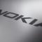 Nokia powraca na rynek smarfonów!